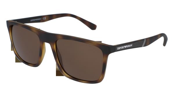 Comprar EMPORIO ARMANI 4097 na Ergovisão, Óculos, Óculos de sol -  Ergovisão, Para os seus olhos de58f25cbf