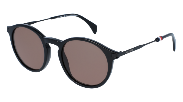 0155032644287 Comprar TOMMY HILFIGER 1471 S na Ergovisão, Óculos, Óculos de sol -  Ergovisão, Para os seus olhos
