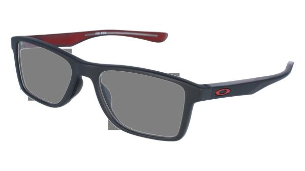 353318f04 Comprar OAKLEY VISTA 8108 na Ergovisão, Óculos, Óculos graduados -  Ergovisão, Para os seus olhos