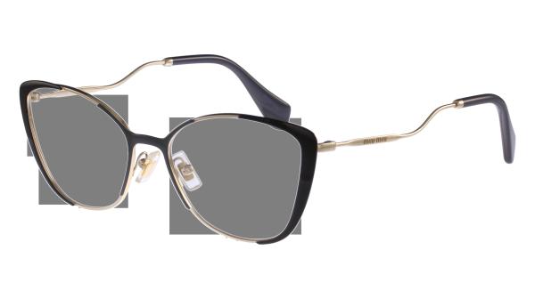 Comprar MIU-MIU 51QV na Ergovisão, Óculos, Óculos graduados - Ergovisão,  Para os seus olhos 1b61f89afb
