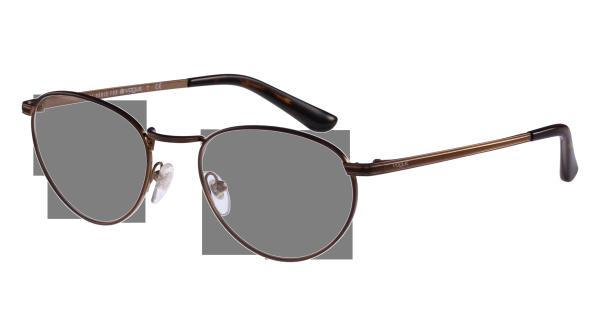 5b8a8a74f Comprar Vogue 4084 na Ergovisão, Óculos, Óculos graduados - Ergovisão, Para  os seus olhos