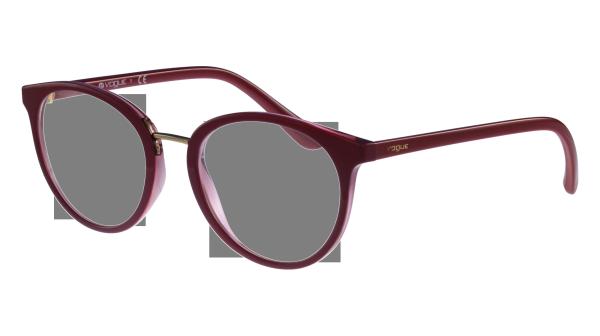 Comprar VOGUE 5167 na Ergovisão, Óculos, Óculos graduados - Ergovisão, Para  os seus olhos 5995831ecf