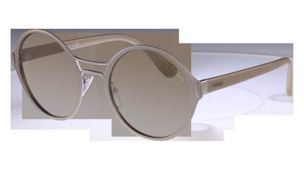 Comprar PRADA 57TS na Ergovisão, Óculos, Óculos de sol - Ergovisão, Para os  seus olhos 36ed4d10ec