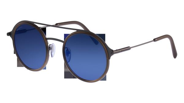 26736b8717786 Comprar BVLGARI 5042 na Ergovisão, Óculos, Óculos de sol - Ergovisão, Para  os seus olhos