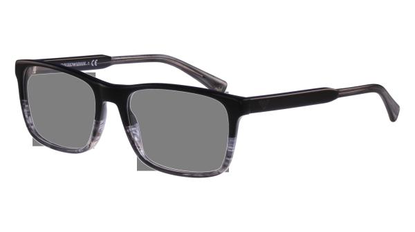 1f57999d7 Comprar EMPORIO ARMANI 3120 na Ergovisão, Óculos, Óculos graduados -  Ergovisão, Para os seus olhos