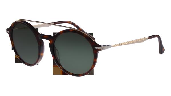 9f87e0faf Comprar PERSOL 3172S na Ergovisão, Óculos, Óculos de sol - Ergovisão, Para  os seus olhos