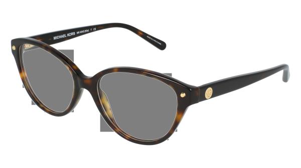 c34d3d0d665093 Comprar Michael Kors 4042 na Ergovisão, Óculos, Óculos graduados -  Ergovisão, Para os seus olhos
