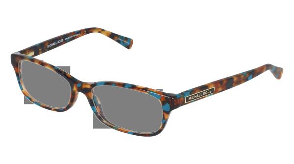 b2b47b1b4c17fd Comprar MICHAEL KORS 4024 na Ergovisão, Óculos, Óculos graduados -  Ergovisão, Para os seus olhos