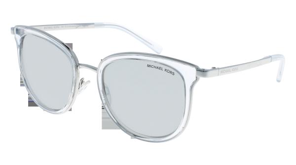 707c0521d Comprar MICHAEL KORS 1010 na Ergovisão, Óculos, Óculos de sol - Ergovisão,  Para os seus olhos