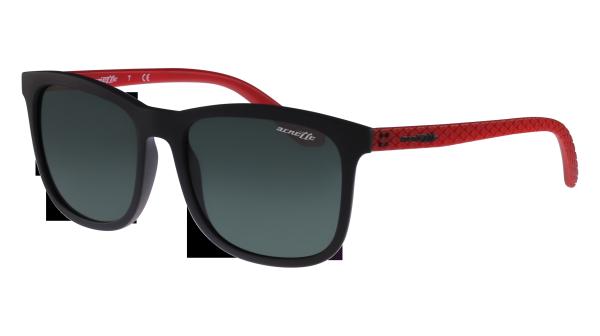 7f9c3c1e3 Comprar ARNETTE 4240 na Ergovisão, Óculos, Óculos de sol - Ergovisão, Para  os seus olhos