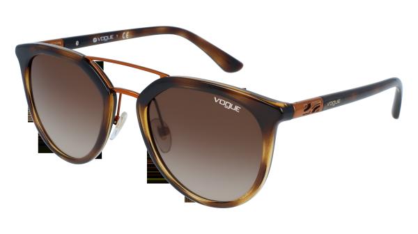 Comprar VOGUE 5164S na Ergovisão, Óculos, Óculos de sol - Ergovisão, Para  os seus olhos e5daa31e9e