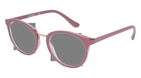 Comprar Vogue 5167 na Ergovisão, Óculos, Óculos graduados - Ergovisão, Para  os seus olhos 64199e272c