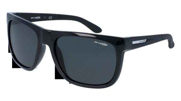 577507a6e Comprar ARNETTE 4143 na Ergovisão, Óculos, Óculos de sol - Ergovisão, Para  os seus olhos
