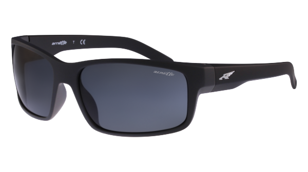 Comprar ARNETTE 4202 na Ergovisão, Óculos, Óculos de sol - Ergovisão, Para  os seus olhos 9f87e1c376