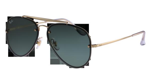 Comprar RAY-BAN 3584N na Ergovisão, Óculos, Óculos de sol - Ergovisão, Para  os seus olhos f7e970a724