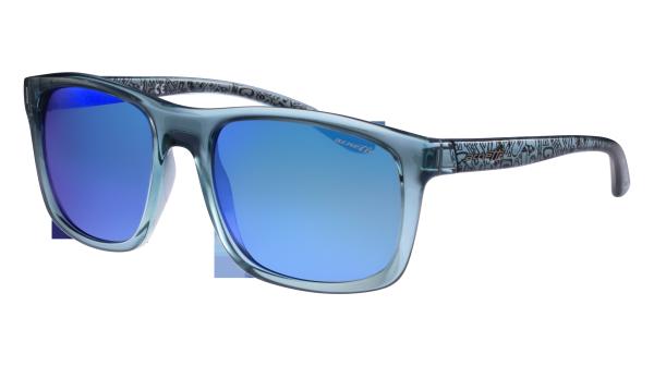 400dcab48 Comprar ARNETTE 4233 na Ergovisão, Óculos, Óculos de sol - Ergovisão, Para  os seus olhos