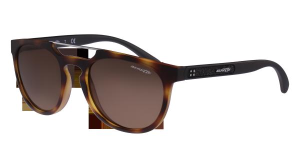 edbdfc8e6 Comprar ARNETTE 4237 na Ergovisão, Óculos, Óculos de sol - Ergovisão, Para  os seus olhos