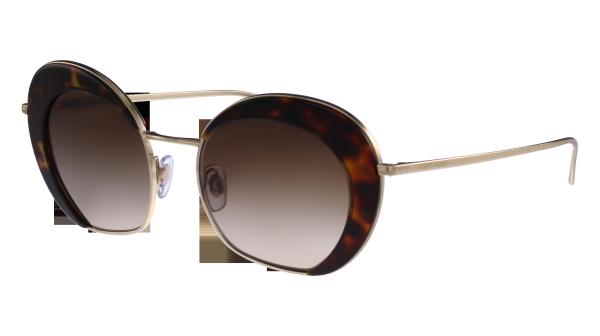 Comprar GIORGIO ARMANI 6067 na Ergovisão, Óculos, Óculos de sol -  Ergovisão, Para os seus olhos c0ef15d9e0