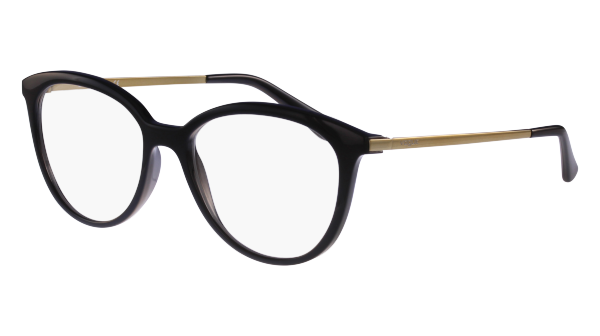 Comprar VOGUE 5151 na Ergovisão, Óculos, Óculos graduados - Ergovisão, Para  os seus olhos 7c0b6c2c81