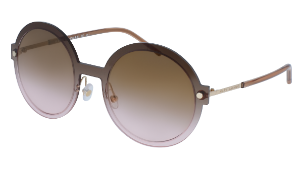 f39a166959c38 Comprar MARC JACOBS 29 S na Ergovisão, Óculos, Óculos de sol - Ergovisão,  Para os seus olhos