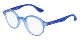 Ray-Ban Junior Vista 1561