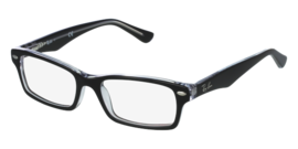 RAY-BAN JUNIOR VISTA 1530