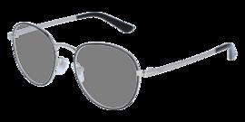 5d0a09672 Óculos - Óculos graduados - As melhores marcas aos melhores preços ...