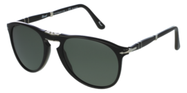 PERSOL 9714S