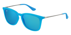 RAY-BAN JUNIOR 9063S