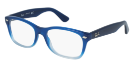 RAY-BAN JUNIOR 1528