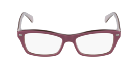 RAY-BAN JUNIOR 1550