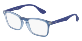 RAY-BAN JUNIOR 1553