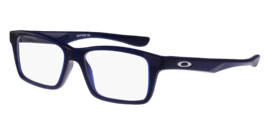 OAKLEY YOUTH 8001