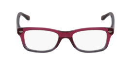 RAY-BAN JUNIOR 1531