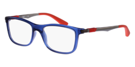 RAY-BAN JUNIOR 1549
