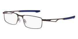 OAKLEY YOUTH 3001