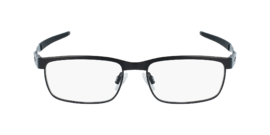 OAKLEY YOUTH 3002