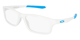 OAKLEY YOUTH 8002