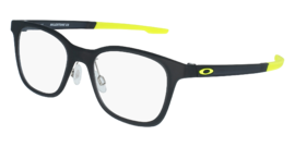 OAKLEY YOUTH 8004