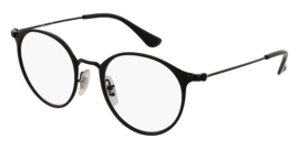 RAY-BAN JUNIOR 1053