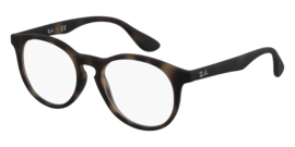 RAY-BAN JUNIOR 1554