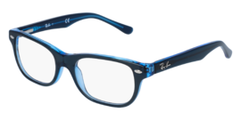RAY-BAN JUNIOR 1555