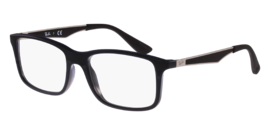 RAY-BAN JUNIOR 1570