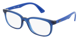 RAY-BAN JUNIOR 1584