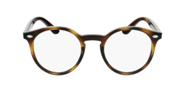 RAY-BAN JUNIOR 1594