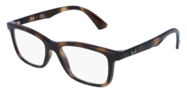 RAY-BAN JUNIOR VISTA 1562