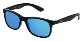 RAY-BAN JUNIOR 9062S