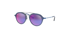 RAY-BAN JUNIOR 9065S