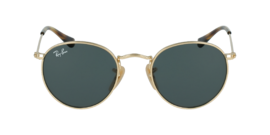 RAY-BAN JUNIOR 9547S
