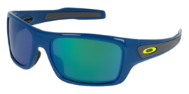 OAKLEY YOUTH SUN 9003